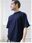 T-Shirt Dickies - Navy